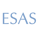 logo-esas-paris