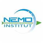 logo-institut-nemo-paris