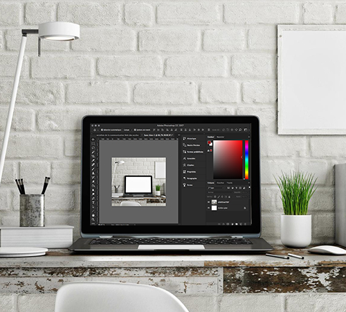 graphisme-levier-webmarketing