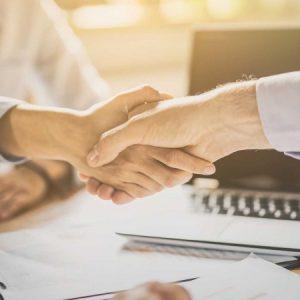 partenariats-entreprises