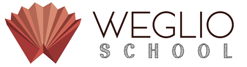 logo-weglio-school-web