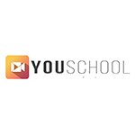 logo-youschool-école