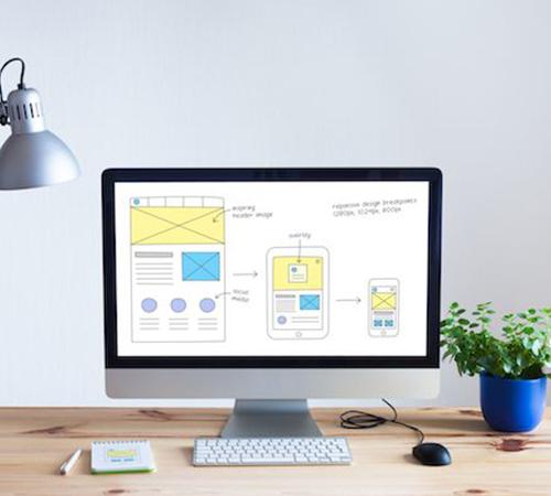 développement-site-internet-ux