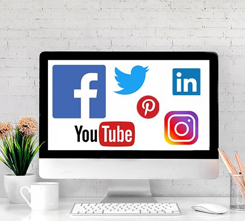 community-management-réseaux-sociaux